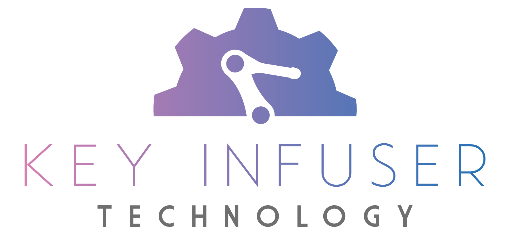 key_infuser_rect