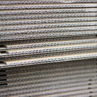 corrugated-board-1841905_1280