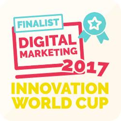 IWC_Logo_Finalist2017@0.5x