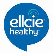 Ellcie-Healthy_logo