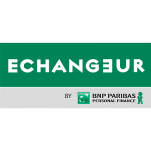 echangeur