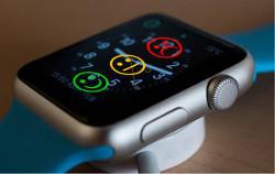 Enfin l'Apple Watch révèle ses usages