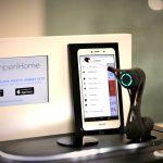 Home Automation Demo